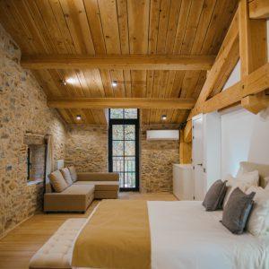 Location occitanie vacance Domaine de Merlac