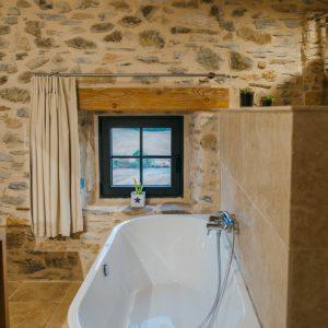 location vacance sud france Domaine de Merlac